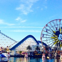 When is the Best Time to Visit Disneyland?