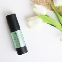 Omiana Vegan Primer Review